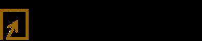 Upbuyers logo black - 80